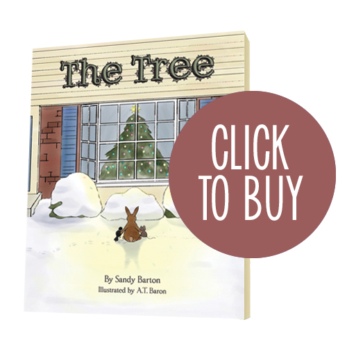 Buy The Tree